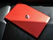 """HP Pavilion X360 15,6 inch: giá """"mềm"""", thiết kế đẹp"""