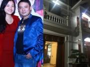 Phim - Chiến Thắng xây biệt thự ở quê để cưới vợ 3 kém 18 tuổi