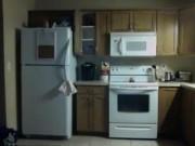 """Phi thường - kỳ quặc - Video """"ma đói"""" bí ẩn chuyển đồ trong nhà bếp"""
