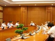 6 đại án tham nhũng, kinh tế nghiêm trọng sắp bị xét xử