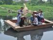 """""""Làng đu dây"""" ở Hà Nội đổi đời sau gần thế kỷ"""