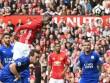 MU – Mourinho: Tạt cánh đánh đầu vẫn là chủ đạo
