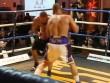 Chấn động Boxing: Võ sĩ tử vong sau đòn knock-out