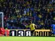 Watford - Bournemouth: Thế trận cởi mở