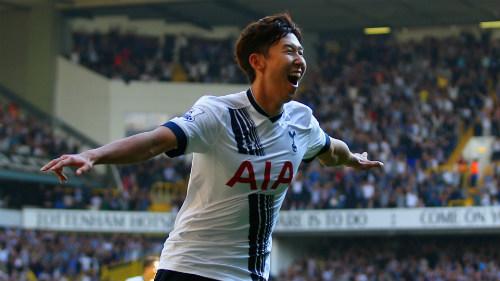 Tottenham – Man City: Pep & thuốc thử hạng nặng - 2