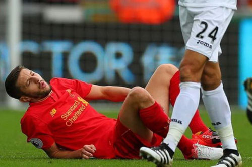 Tin HOT tối 2/10: Gerrard có thể trở lại Liverpool - 1