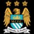 Chi tiết Tottenham - Man City: Xuất thần Lloris (KT) - 2