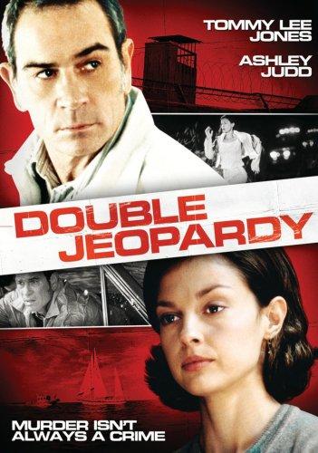 Trailer phim: Double Jeopardy - 1