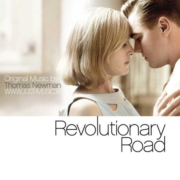 Trailer phim: Revolutionary Road - 1