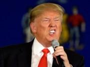Thế giới - Tỉ phú Trump trốn thuế suốt gần 20 năm qua?