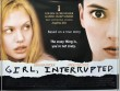 HBO 8/10: Girl, Interrupted