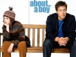 Trailer phim: About A Boy