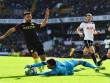 Chi tiết Tottenham - Man City: Xuất thần Lloris (KT)