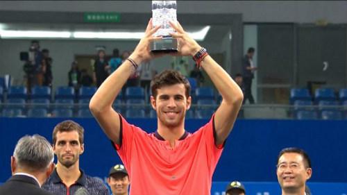 Tennis 24/7: Murray quyết truất ngôi Djokovic cuối năm - 4
