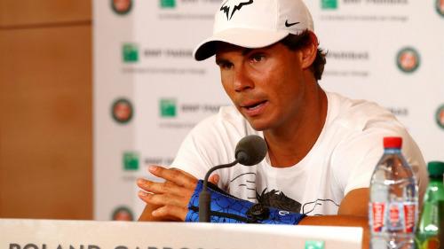Tennis 24/7: Murray quyết truất ngôi Djokovic cuối năm - 2