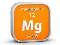 Những vitamin, khoáng chất cần thiết cho xương chắc khỏe - 4