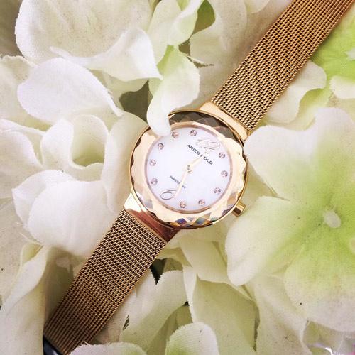 Cơ hội nhận Iphone 7 khi mua đồng hồ Đăng Quang Watch - 5