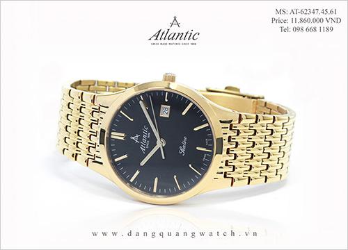 Cơ hội nhận Iphone 7 khi mua đồng hồ Đăng Quang Watch - 7