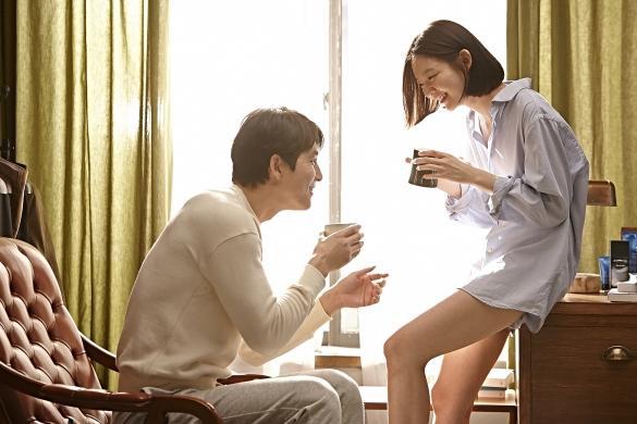 Những bộ phim Hàn gây tranh cãi vì quá táo bạo - 6