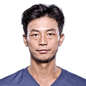 China Open ngày 1: Ferrer, Kerber dễ dàng qua vòng 1 - 5