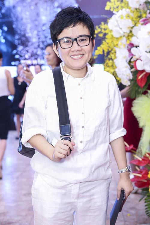 Quách Tuấn Du khoe bạn gái doanh nhân giữa tin đồn giới tính - 10