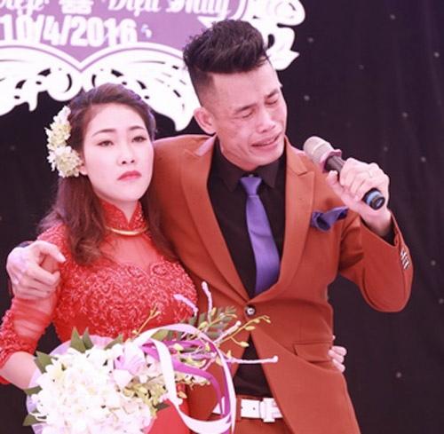 3 nam danh hài lận đận tình duyên nhất showbiz Việt - 6