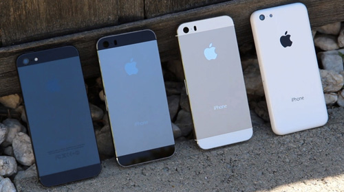 Samsung cho đổi iPhone/Samsung cũ lấy Galaxy S7, S7 Edge mới - 3