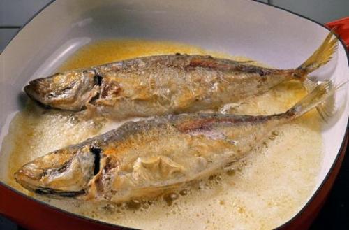 5 thời điểm tuyệt đối không được ăn cá vì dễ nguy hiểm tính mạng - 2