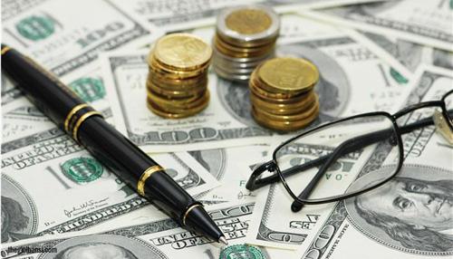 Rộ xu hướng mua iPhone 7 trả góp chỉ với 1 triệu/tháng - 1