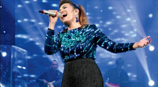 Báo Philippines ca ngợi quán quân Vietnam Idol ngất trời - 2