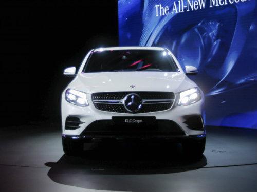 Top 22 xế hộp ấn tượng nhất 2016 Paris Motor Show (P1) - 7