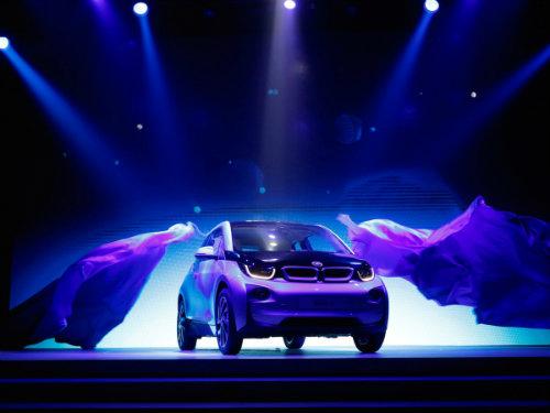 Top 22 xế hộp ấn tượng nhất 2016 Paris Motor Show (P1) - 11
