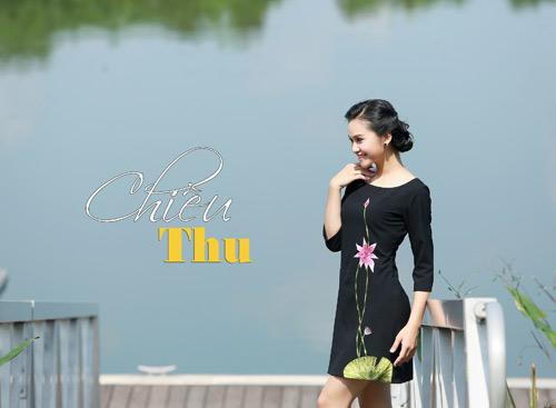 Tuần lễ ưu đãi lên tới 50% từ Thu Thủy Fashion - 12