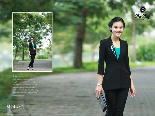 Tuần lễ ưu đãi lên tới 50% từ Thu Thủy Fashion - 6