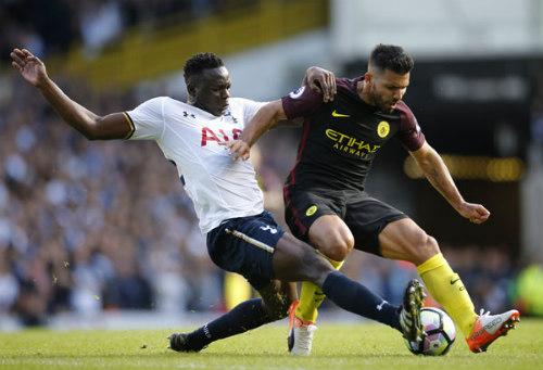 Man City - Pep bại trận: Coi chừng hiệu ứng domino - 3