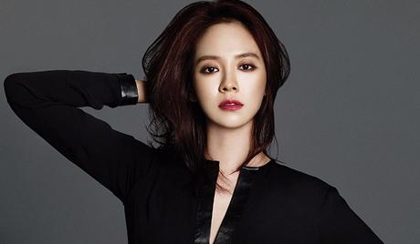 12 nữ thần showbiz Châu Á năm 2016 vừa được công bố - 4