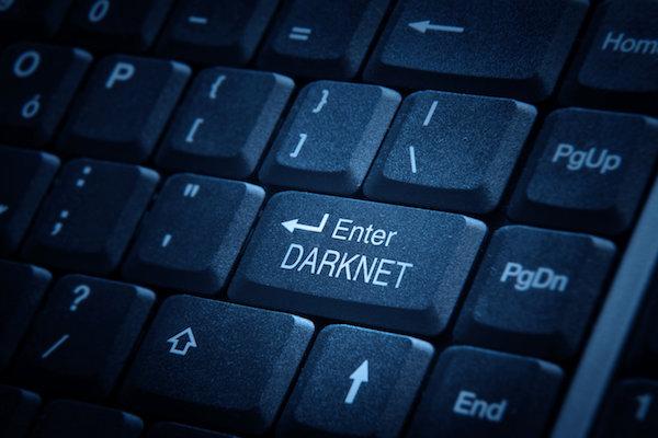 Đại chiến thế giới trong tầng sâu nhất của Internet? - 5