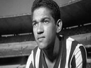 Bóng đá - Anh Vũ và nguồn cảm hứng Garrincha ở ĐT Việt Nam