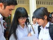 Giáo dục - du học - Ra đề thi trắc nghiệm: Không thể hiểu theo cách khô cứng