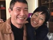 Phim - 3 nam danh hài lận đận tình duyên nhất showbiz Việt