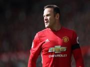 Bóng đá - Bóng đá Trung Quốc cần một người hùng như Rooney