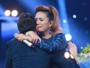 Ca nhạc - MTV - Gia cảnh nghèo khó không ngờ của quán quân VN Idol