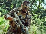 Phim - Nghẹt thở với hậu trường phim vụ án 13 người chết trên sông Mekong