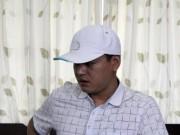 """An ninh Xã hội - """"Siêu lừa"""" TQ trốn sang Việt Nam khoác mác doanh nhân"""