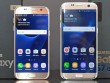Samsung cho đổi iPhone/Samsung cũ lấy Galaxy S7, S7 Edge mới