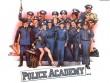 Trailer phim: Police Academy