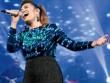 Báo Philippines ca ngợi quán quân Vietnam Idol ngất trời