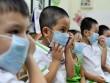 Thời tiết chuyển mùa, có thể tử vong vì cúm A/H1N1 bùng phát