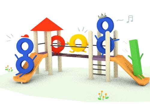 Google sắp tổ chức sự kiện lớn nhất trong năm tại Hà Nội - 1