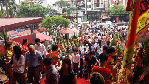 Nhà bán lẻ hàng đầu Việt Nam – không đạt lợi nhuận như kỳ vọng vẫn mở rộng - 3
